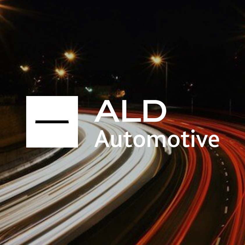 ald-auto-rent-cars-klant-superlab