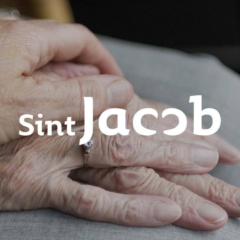 stjacob-jacob-ouderen-klant-superlab