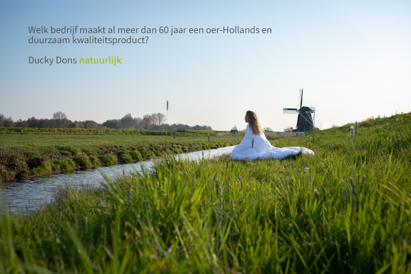 campagne-duckydons-nederland-1