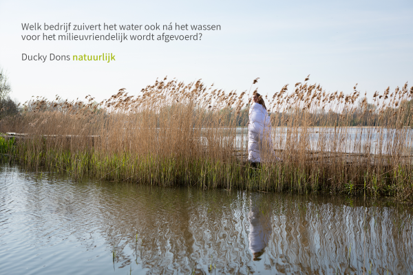 campagne-duckydons-water-1