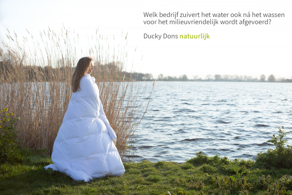 campagne-duckydons-water-3